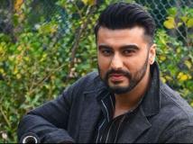 http://hindi.filmibeat.com/img/2020/10/joe2-1603945465.jpg