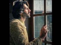 https://hindi.filmibeat.com/img/2020/10/kaartik-aaryan-ram-madhavani-korean-remake-details-1603993657.jpg