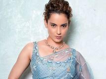http://hindi.filmibeat.com/img/2020/10/kanganaranautallegedlyinstigatedcommunaltension2-1602925609.jpg