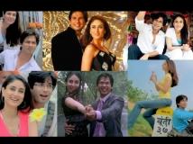 http://hindi.filmibeat.com/img/2020/10/kareenakapoorshahidkapoorpics5-1603782171.jpg