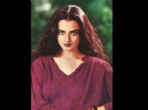 http://hindi.filmibeat.com/img/2020/10/kh3-1570680175-1602301494.jpg