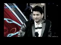 http://hindi.filmibeat.com/img/2020/10/lopee-1601712689.jpg