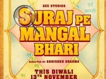 http://hindi.filmibeat.com/img/2020/10/manojbajpayee-1602488935.jpg