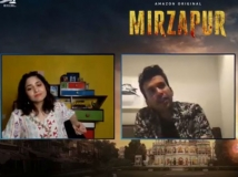 https://hindi.filmibeat.com/img/2020/10/mirzapur2exclusiveinterview6-1603910768.jpg
