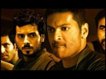 https://hindi.filmibeat.com/img/2020/10/mirzapur2review6-1603440880.jpg