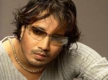 https://hindi.filmibeat.com/img/2020/10/msod-1566010774-1566301006-1603965025.jpg