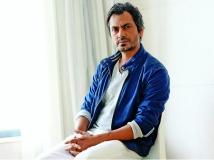http://hindi.filmibeat.com/img/2020/10/nawazuddin-siddiqui-1604044757.jpg