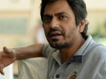 http://hindi.filmibeat.com/img/2020/10/nawazuddinsiddiqui-1602171277.jpg