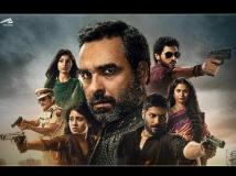 http://hindi.filmibeat.com/img/2020/10/new-1603427700.jpg