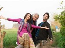 http://hindi.filmibeat.com/img/2020/10/nushratbharucha1-1603195302.jpg