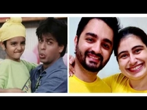 http://hindi.filmibeat.com/img/2020/10/parzaan-1603798466.jpg