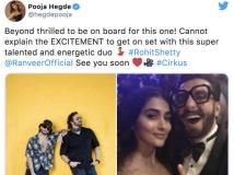 http://hindi.filmibeat.com/img/2020/10/pooja-hegde-joins-ranveer-singh-rohit-shetty-angoor-remake-cirkus-1603130045.jpg