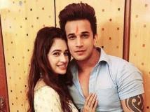 http://hindi.filmibeat.com/img/2020/10/prince-hyuvika-1603304108.jpg