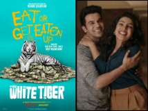 http://hindi.filmibeat.com/img/2020/10/priyanka-chopra-presents-the-white-tiger-trailer-1603903613.jpg