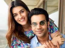 https://hindi.filmibeat.com/img/2020/10/rajkummar-rao-kriti-sanon-film-hum-do-hamare-do-1603905881.jpg