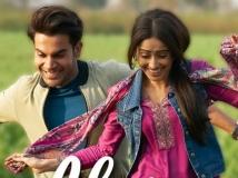 http://hindi.filmibeat.com/img/2020/10/rajkummarrao-1603892958.jpg