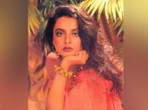 https://hindi.filmibeat.com/img/2020/10/rek-1602300412.jpg