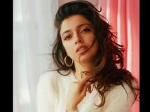 http://hindi.filmibeat.com/img/2020/10/satyamev-jayate2-1603188655.jpg