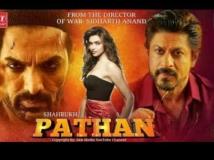 https://hindi.filmibeat.com/img/2020/10/shahrukh-khan-john-abraham-deepika-padukone-pathan-eyeing-for-diwali-2021-1603991965.jpg