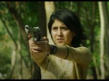 https://hindi.filmibeat.com/img/2020/10/shwetatripathi-1602570679.jpg