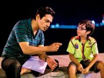 http://hindi.filmibeat.com/img/2020/10/sman-1602589739.jpg