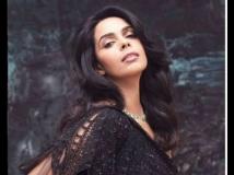 https://hindi.filmibeat.com/img/2020/10/sms-1602846352.jpg