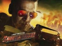 http://hindi.filmibeat.com/img/2020/10/sooryavanshi-release-date-1-1602559403.jpg