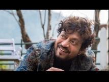 http://hindi.filmibeat.com/img/2020/10/tolp-1602063647.jpg