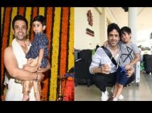 http://hindi.filmibeat.com/img/2020/10/tushs-1603268377.jpg