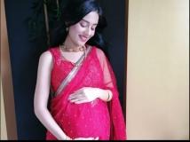 http://hindi.filmibeat.com/img/2020/10/vivahfilmamritarao-1603464642.jpg