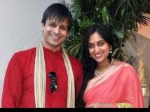 http://hindi.filmibeat.com/img/2020/10/vivekanandoberoi1-1602854996.jpg