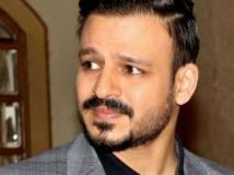 https://hindi.filmibeat.com/img/2020/10/vivekoberoi-1602754137.jpg