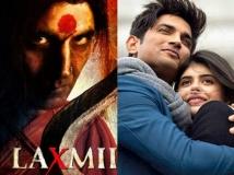 http://hindi.filmibeat.com/img/2020/11/-1605088010.jpg