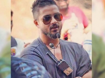 https://hindi.filmibeat.com/img/2020/11/-1606384902.jpg