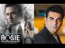 http://hindi.filmibeat.com/img/2020/11/-1606452519.jpg