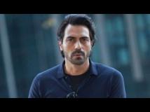 http://hindi.filmibeat.com/img/2020/11/-actorarjunrampal1-1604917098.jpg