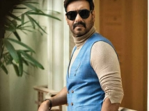 http://hindi.filmibeat.com/img/2020/11/01-1606281312.jpg