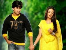 https://hindi.filmibeat.com/img/2020/11/1-1604379400.jpg