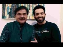 http://hindi.filmibeat.com/img/2020/11/1-1605241574.jpg