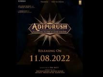 http://hindi.filmibeat.com/img/2020/11/1-1605755337.jpg