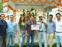 http://hindi.filmibeat.com/img/2020/11/1-1605864837.jpg