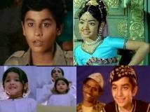 http://hindi.filmibeat.com/img/2020/11/10-1605332331.jpg
