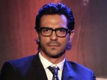 http://hindi.filmibeat.com/img/2020/11/16-07-inkaar-600-1605247168.jpg