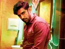 http://hindi.filmibeat.com/img/2020/11/2-1606106979.jpg