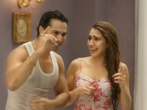 http://hindi.filmibeat.com/img/2020/11/4-1606547015.jpg
