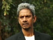 https://hindi.filmibeat.com/img/2020/11/5-1604553766.jpg