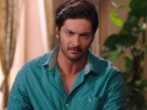 http://hindi.filmibeat.com/img/2020/11/5-1605069228-1605856624.jpg
