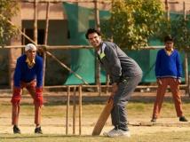 http://hindi.filmibeat.com/img/2020/11/6-1605636564.jpg