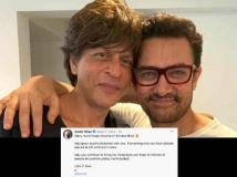 http://hindi.filmibeat.com/img/2020/11/aamir-khan-wishes-shahrukh-khan-1604335545.jpg