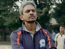 https://hindi.filmibeat.com/img/2020/11/actor-vijay-raaz-arrested-for-molesting-a-crew-member-2-1604412992.jpg